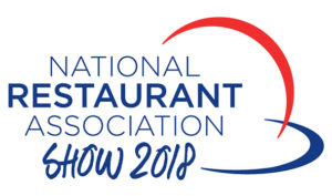 BRX-at-National-restaurant-association-show