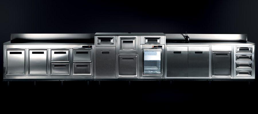 BRX-italia-bar-counters