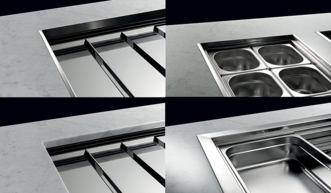 Cornici-acciaio-inox
