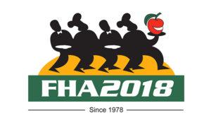 FHA-2018-Singapore