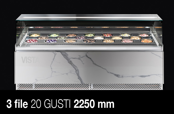 brx_vista-3-file-20-gusti-2250-mm