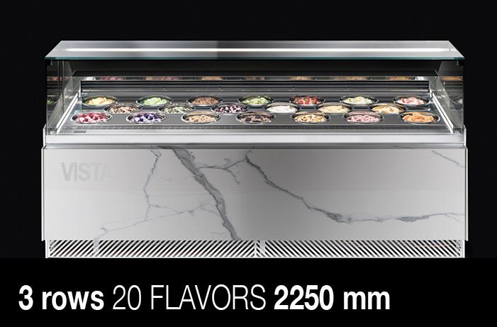 brx_vista-3-rows-20-flavors-2250-mm