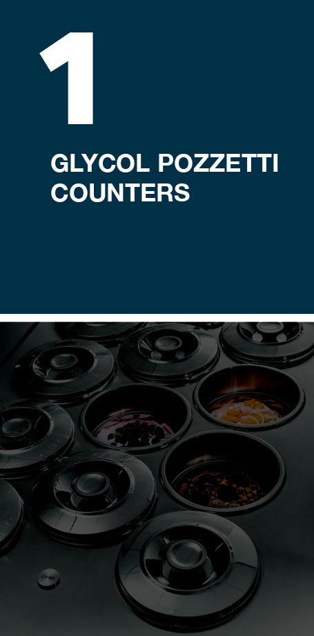BRX _ 01 Glycol pozzetti counters hover