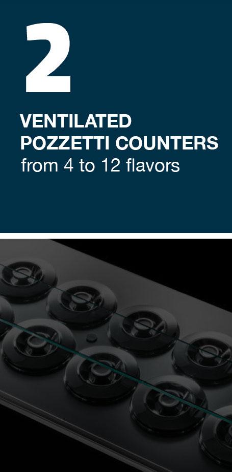 BRX _ 02 discover ventilated pozzetti counters hover