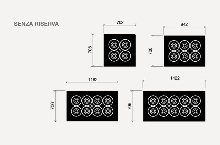 BRX _ Vivì disegni tecnici 2