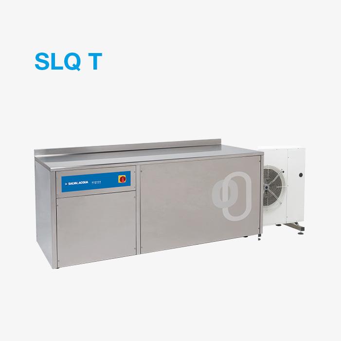 BRX _ Economizzatore d'acqua SLQ T per raffreddamento
