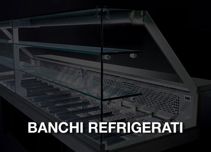 BRX _ Banchi bar refrigerati hover