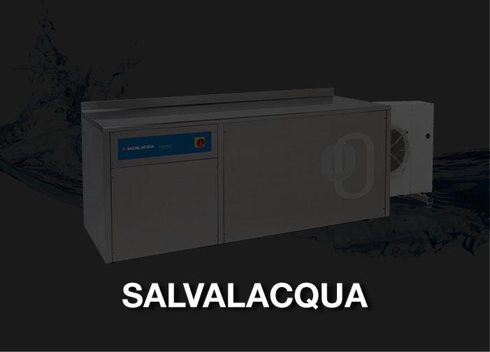 BRX - Economizzatori Salvalacqua hover