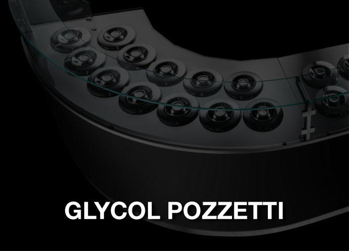 BRX _ Glycol gelato pozzetti counters hover